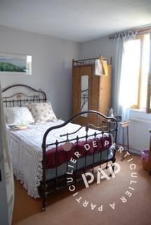 Location meubl e maison 75 m saint remy de provence for Chambre d hotes saint remy de provence
