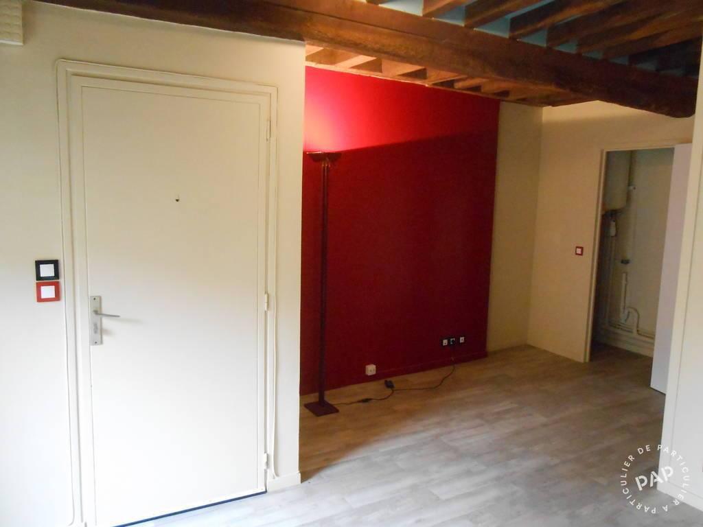 Location studio 24 m caen 14000 24 m 390 de - Location meuble caen particulier ...