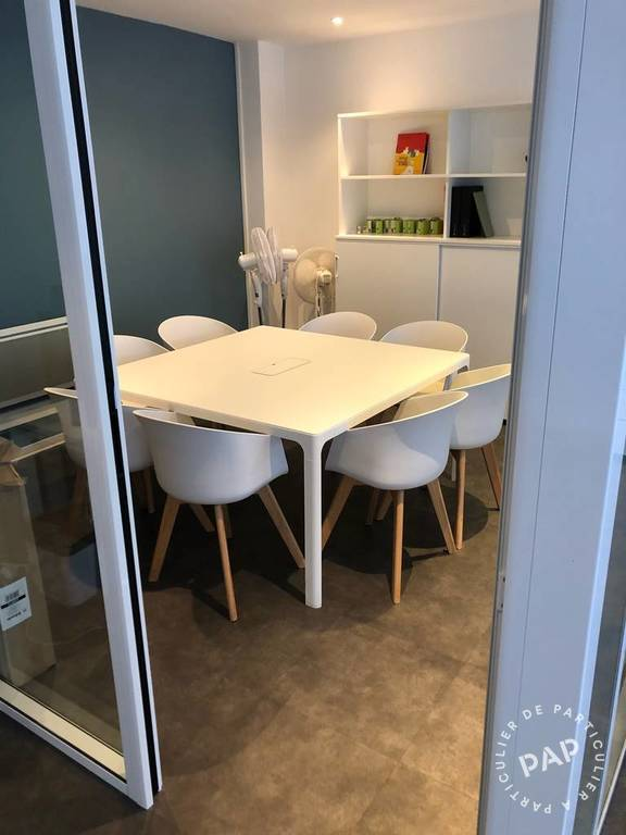 Location immobilier 2.980€ Paris 12E