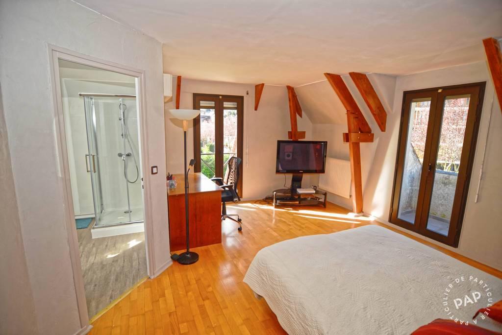 Vente immobilier 795.000€ Palaiseau (91120)