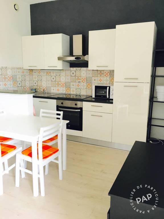 location meubl e appartement 2 pi ces 35 m reims 51100 35 m 620 de particulier. Black Bedroom Furniture Sets. Home Design Ideas