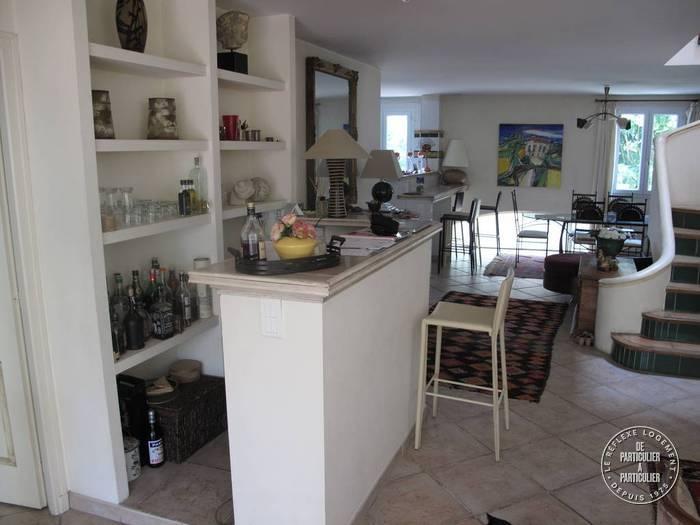 Maison 10 Min Sète / Poussan 580.000€