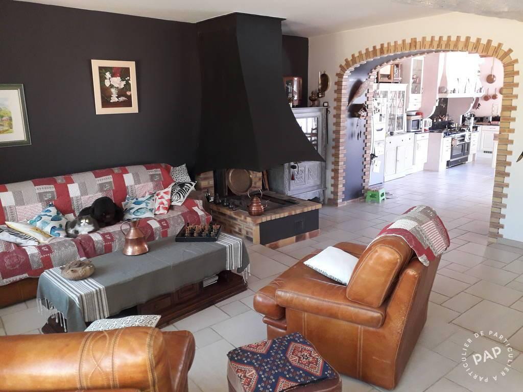 Maison Evry (89140) 410.000€