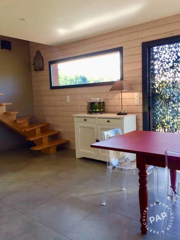 Vente maison 153 m saint paul 73170 153 m for Auberge de la grande maison baie st paul
