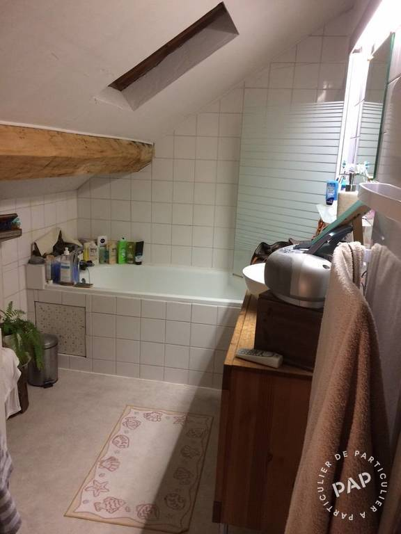 Location Appartement 2 Pi 232 Ces 33 M 178 Chambery 73000 33