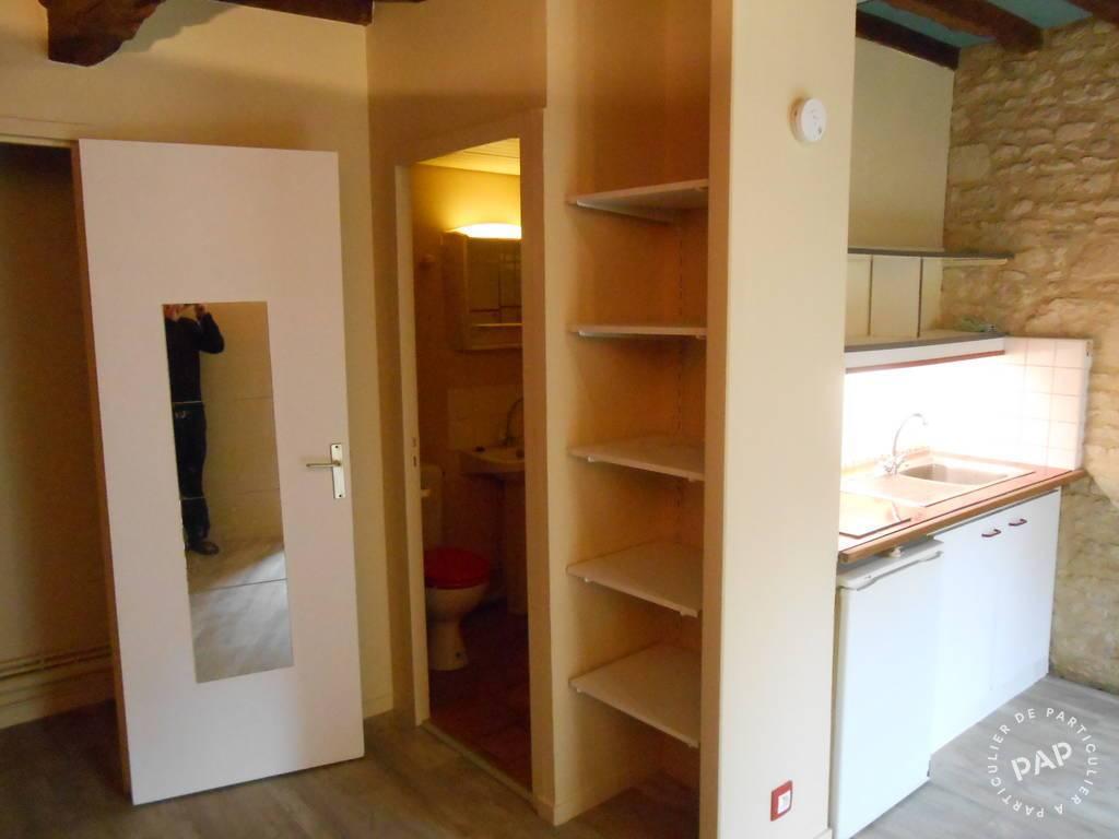location studio 24 m caen 14000 24 m 390 de particulier particulier pap. Black Bedroom Furniture Sets. Home Design Ideas
