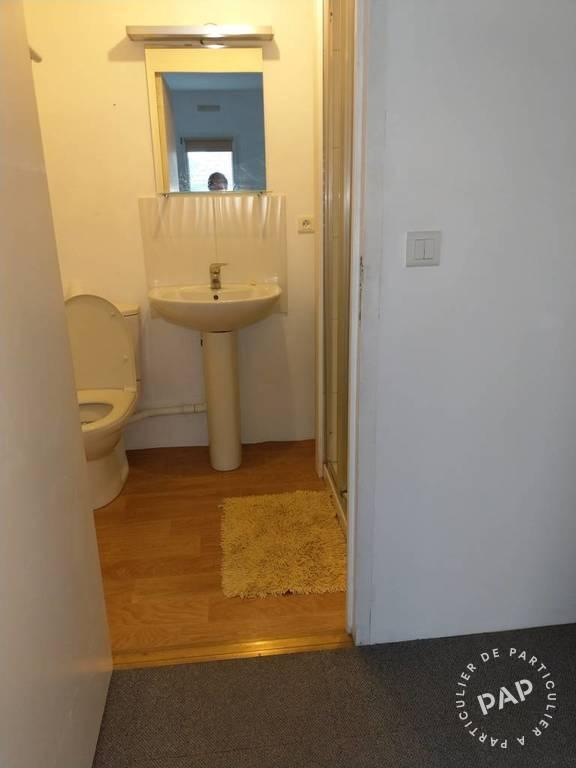 location meubl e chambre 25 m caen 14000 25 m 590 de particulier particulier pap. Black Bedroom Furniture Sets. Home Design Ideas