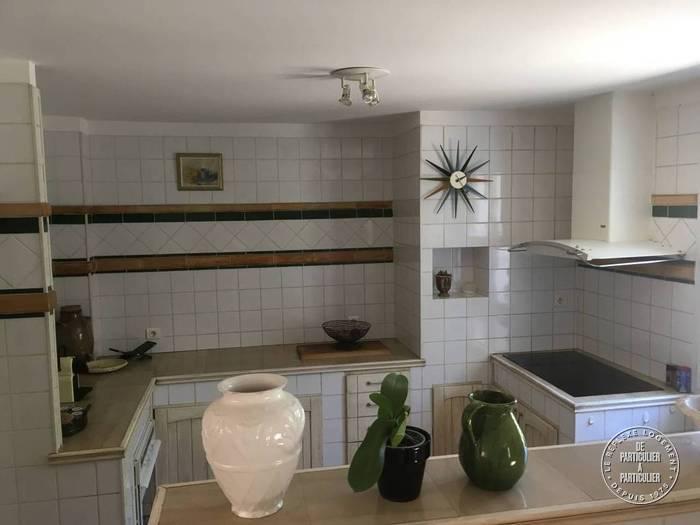 Maison 580.000€ 260m² 10 Min Sète / Poussan