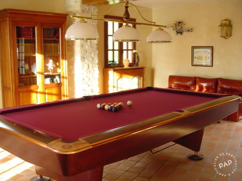 Maison 735.000€ 275m² Gif-Sur-Yvette (91190)