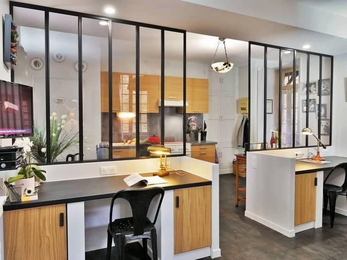 Maison 211.000€ 105m² Sarlat-La-Canéda
