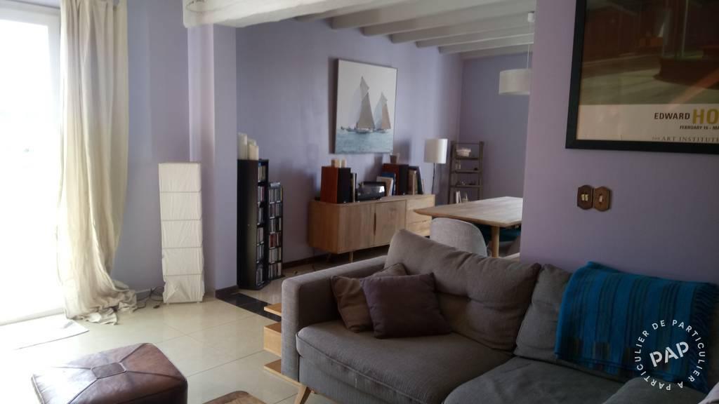 location maison 168 m ger 64530 168 m 925 de particulier particulier pap. Black Bedroom Furniture Sets. Home Design Ideas