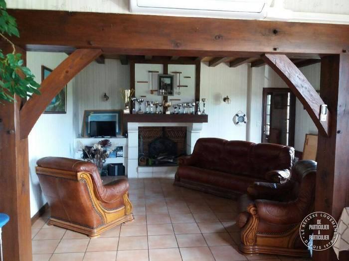 Maison 400.000€ 160m² Prigonrieux (24130)