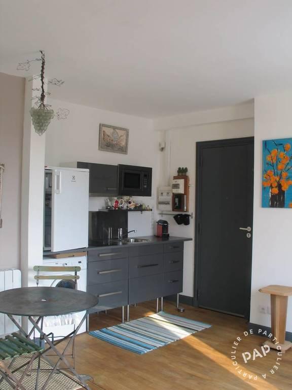 location meubl e studio 27 m vincennes 94300 27 m