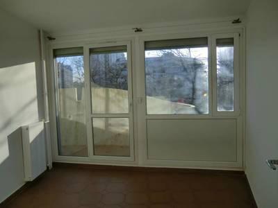Créteil (94000) Avec Garage Individuel