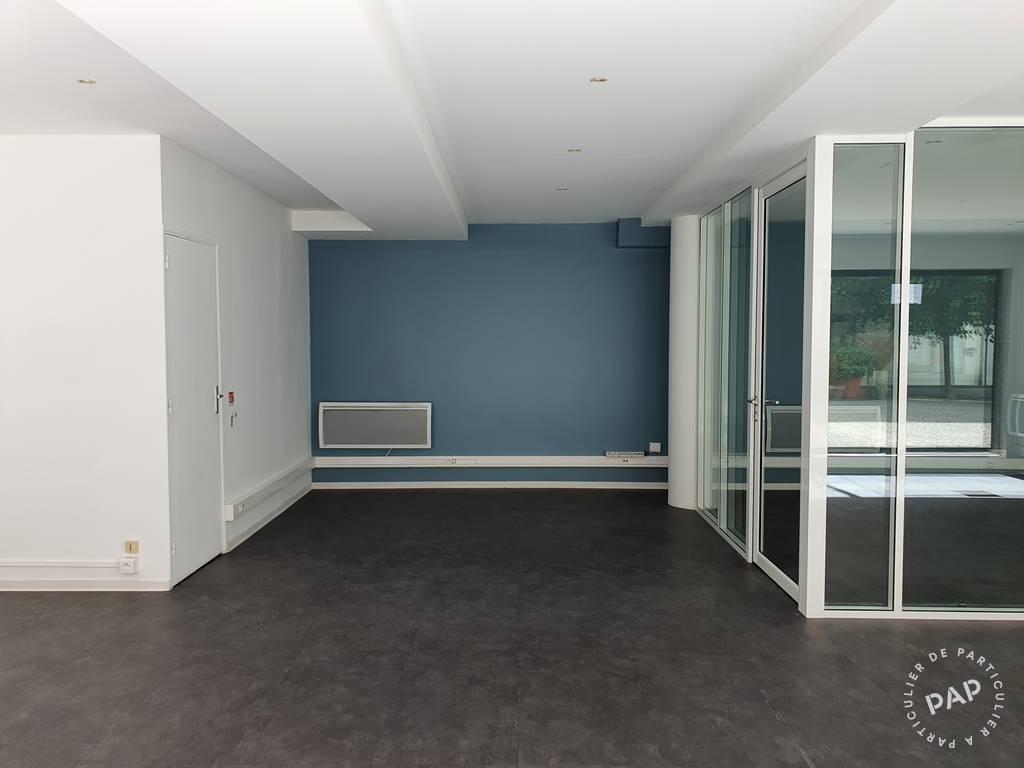 Immobilier Paris 12E 3.118€ 68m²