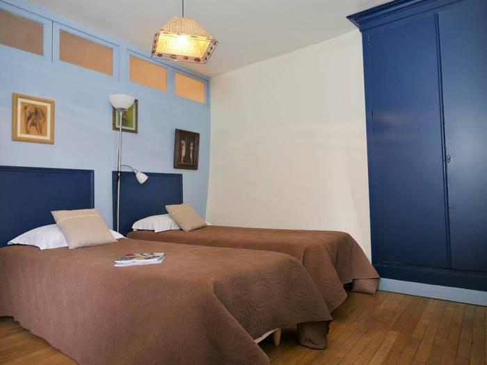 Vente immobilier 211.000€ Sarlat-La-Canéda