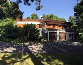 Vente maison 181m² Parmain (95620) - 560.000€