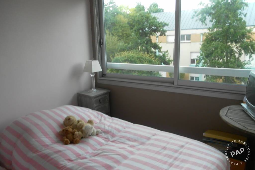 Location meubl e chambre 10 m rennes 35 10 m 360 for Chambre chez particuliers