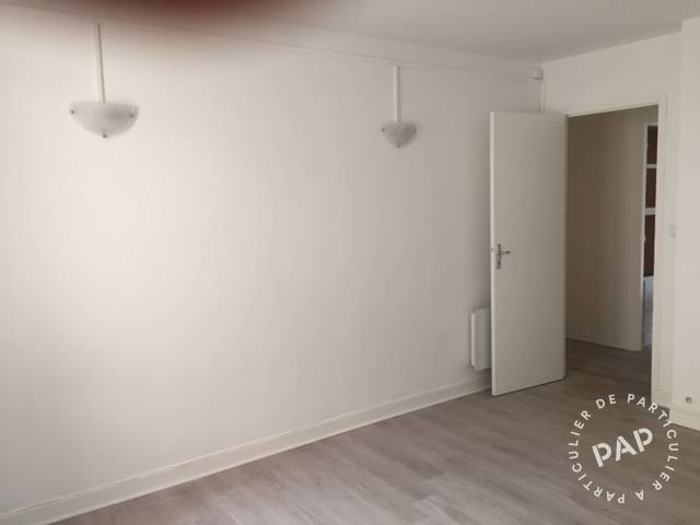 Location studio 29 m nice 06 29 m 615 de for Chambre de commerce italienne nice