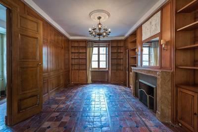 Vente maison 250m² Evry - 455.000€