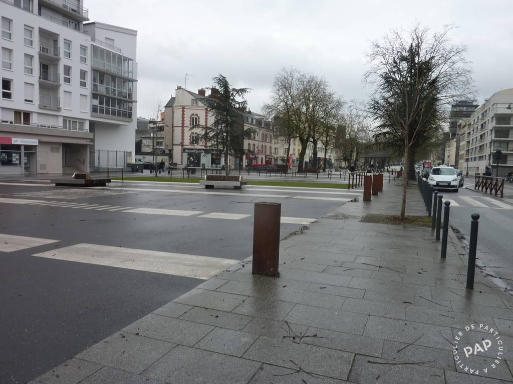 Location appartement 2 pi ces 45 m rennes 35 45 m for Location appartement meuble rennes