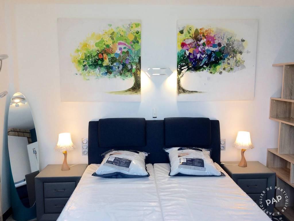 Location meubl e chambre 17 m savigny sur orge 91600 for Chambre a louer sur paris