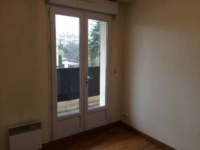 Location appartement 2pièces 36m² Viry-Chatillon (91170) - 780€