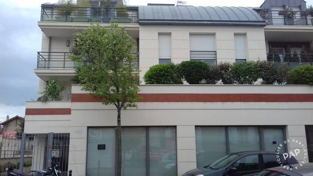 vente bureaux et locaux professionnels 116 m saint maur des fosses 94 116 m. Black Bedroom Furniture Sets. Home Design Ideas