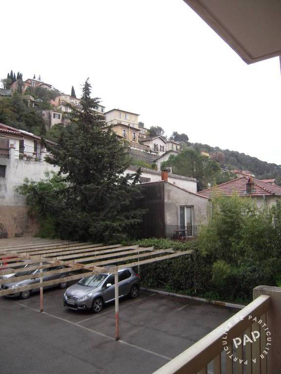 Location appartement 2 pi ces 45 m nice 06 45 m for Location studio meuble a nice