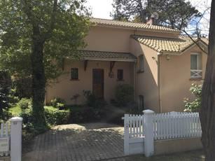 Vente Maison Saint André Des Eaux 44117 De Particulier à