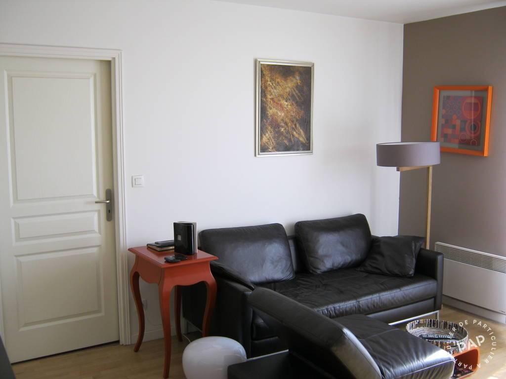 Location appartement 2 pi ces 39 m sartrouville 78500 for Appartement a louer maison laffitte