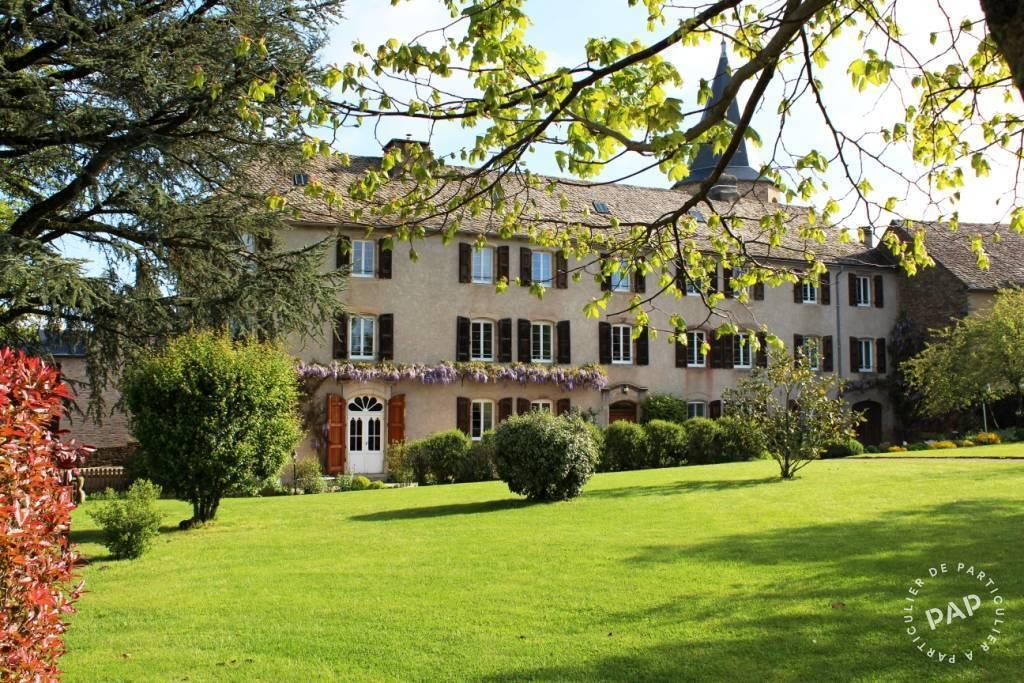 8e0f327c2aa623 Page 3 - Vente maison Aveyron - 12   Journal des Particuliers