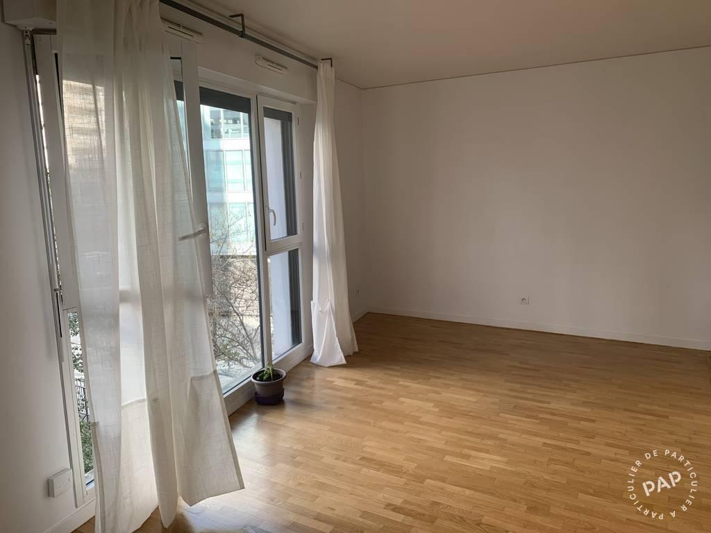 Page 11 location studio hauts de seine 92 journal - Location meuble boulogne billancourt ...