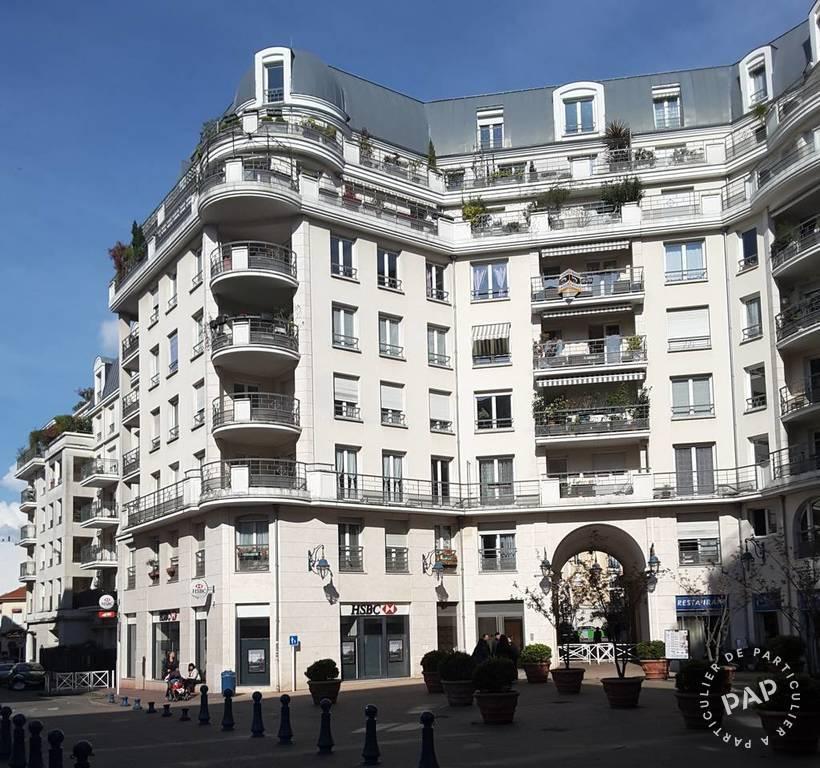location appartement 2 pi ces 38 m montrouge 92120 38 m 900 de particulier. Black Bedroom Furniture Sets. Home Design Ideas