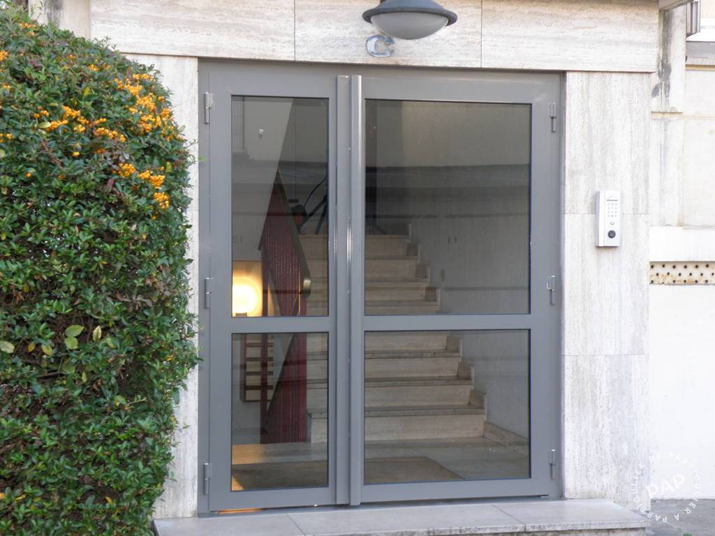 Location appartement 2 pi ces drancy 93700 775 de for Chambre 13 bobigny