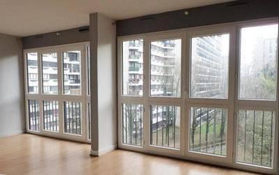 Location appartement 4pièces 70m² Grigny (91350) - 850€