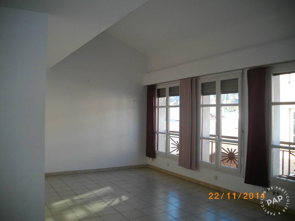 Location appartement 4 pi ces 105 m lyon 2e 105 m 1 for Appartement a louer meuble lyon