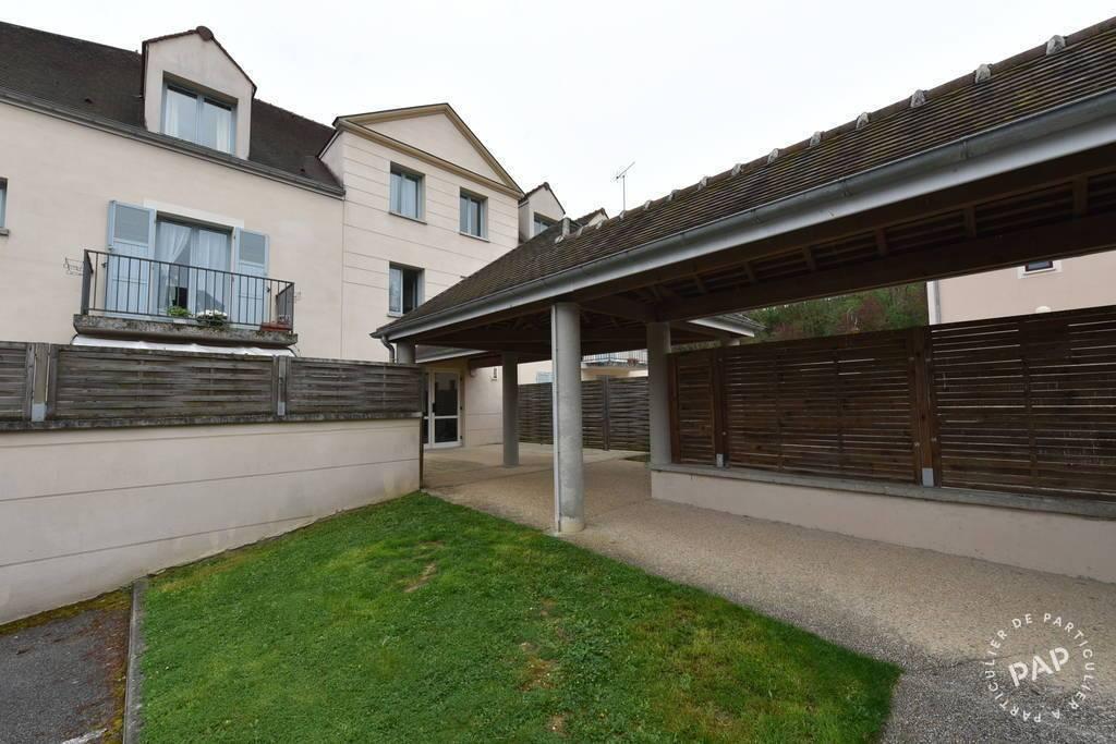 Vente appartement 2 pi ces 55 m montigny sur loing 55 m de particulier - Garage montigny sur loing ...