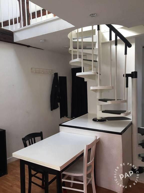 location meubl e appartement 2 pi ces 49 m vincennes