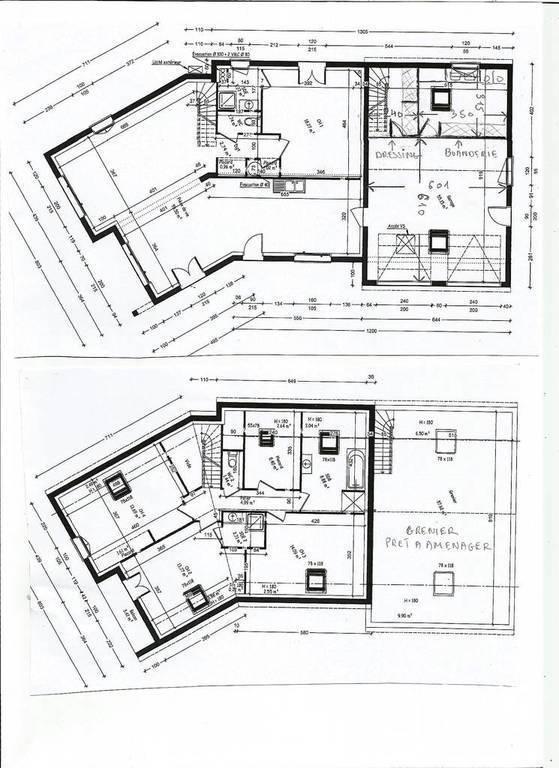 Vente maison 175 m monceaux en bessin 14400 175 m for Adresse maison de la radio