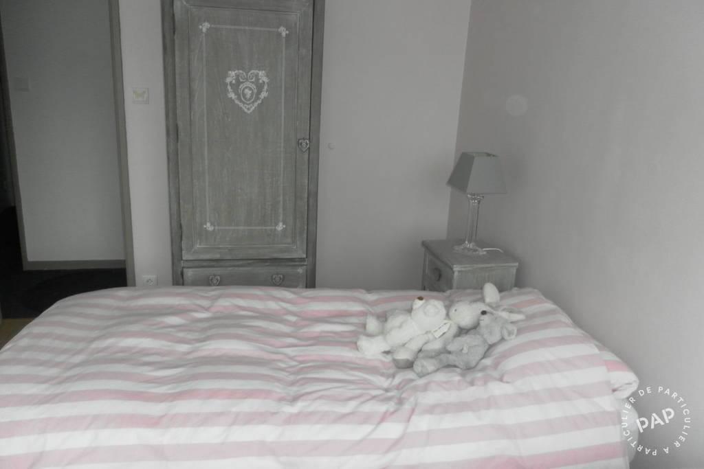 Location meubl e chambre 10 m rennes 35 10 m 360 - Chambre chez l habitant rennes ...