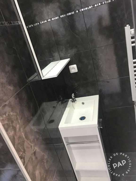 location meubl e studio 22 m nice 06 22 m 600 de particulier particulier pap. Black Bedroom Furniture Sets. Home Design Ideas