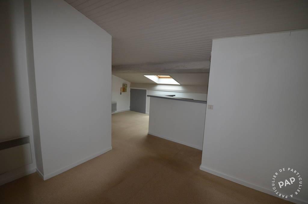 location appartement 2 pi ces 38 m bordeaux 33 38 m 630 de particulier particulier. Black Bedroom Furniture Sets. Home Design Ideas