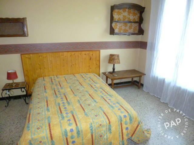 Location meubl e appartement 2 pi ces 52 m aix en for Aix en provence cours de cuisine