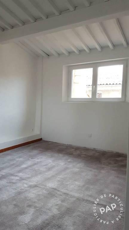 Location appartement 3 pi ces 53 m aix en provence 13 for Interieur provence