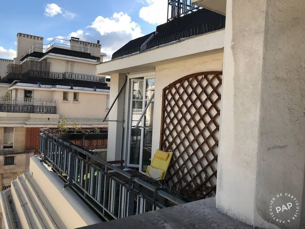 Location appartement 3 pi ces 67 m boulogne billancourt - Location appartement meuble boulogne billancourt ...