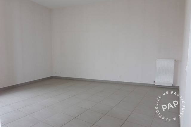 Vente appartement 3 pi ces 75 m bourgoin jallieu 38300 for Garage a bourgoin jallieu