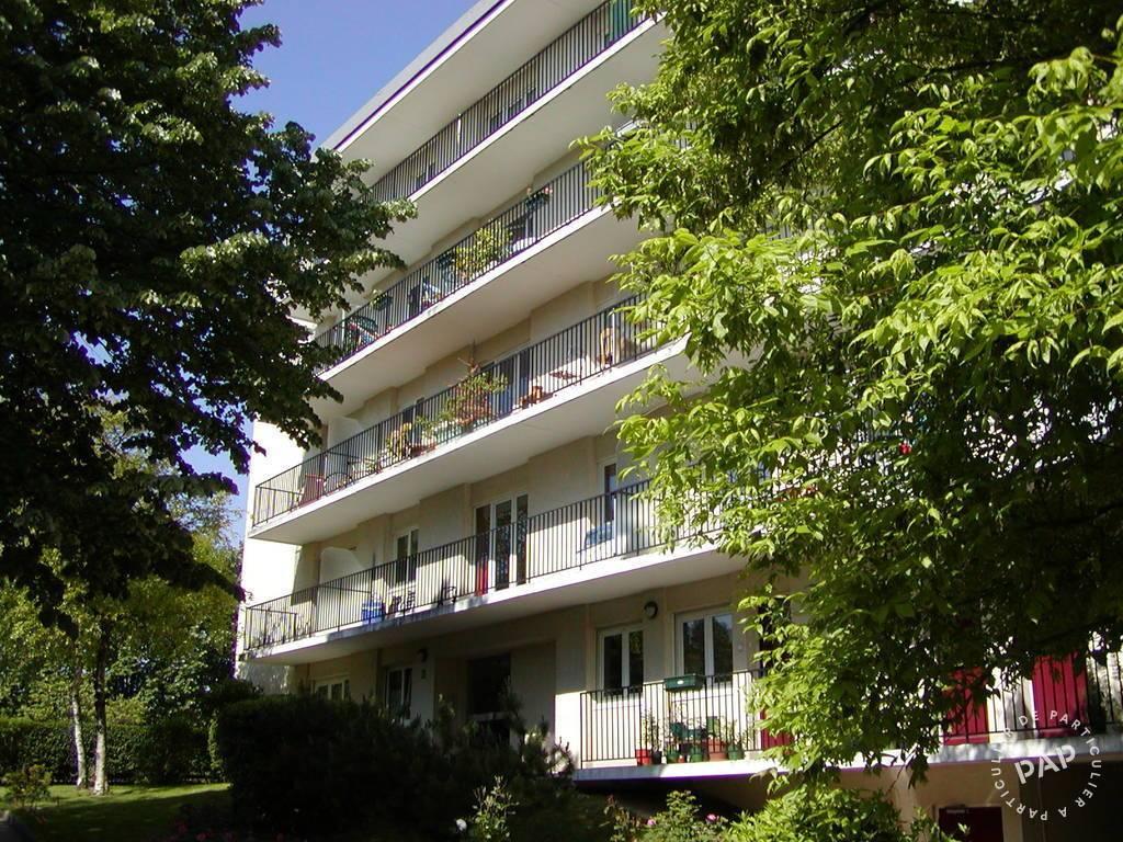 Location studio 15 m saint denis 93 15 m 500 for Appartement maison alfort