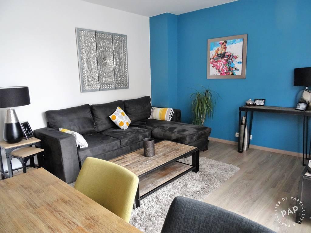Location meubl e appartement 3 pi ces 55 m vincennes for Location meuble vincennes