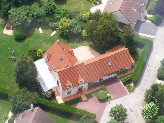 Vente Maison Villennes-Sur-Seine (78670)